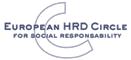European HRD Circle